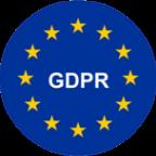 GDPR compliant / DSGVO Konform