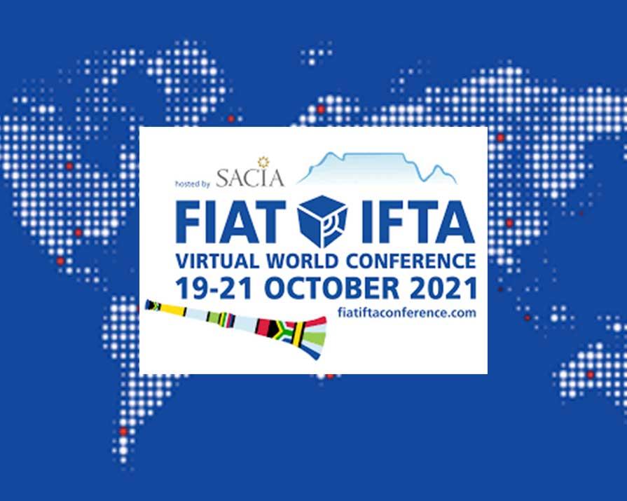 FIAT IFTA World Conference 2021